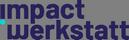 Impact-Werkstatt Logo